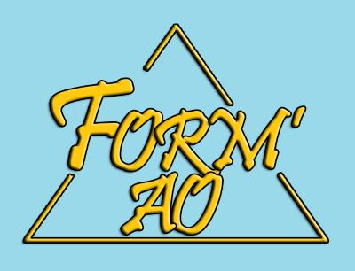 Association FormAO